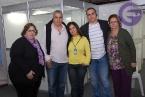 Fexpo 2010 - Quinta 05/Ago