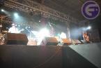 Fexpo 2010 - Sábado 07/Ago